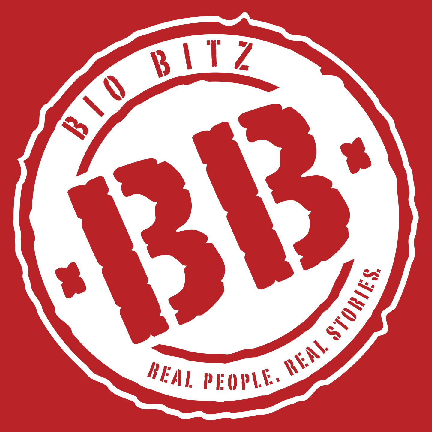 Bio Bitz | Video Podcasts