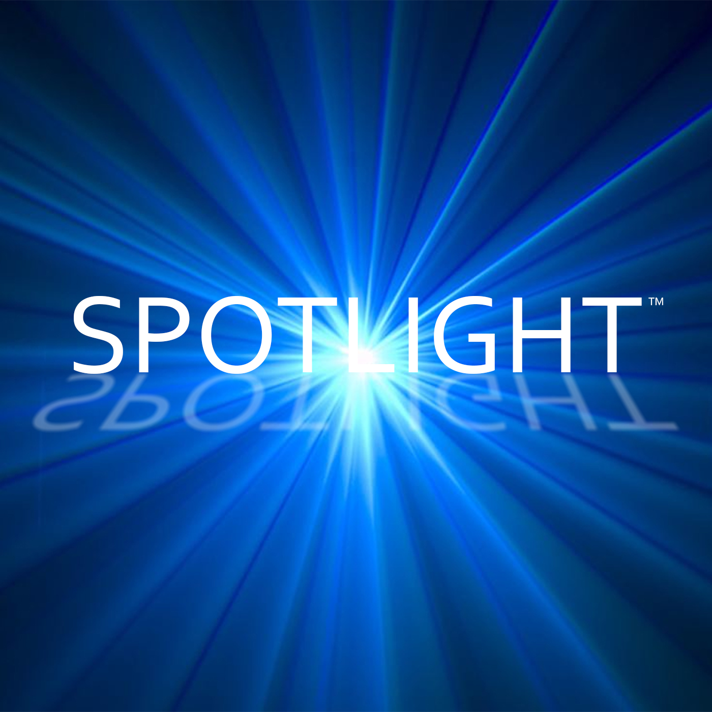 Spotlight | Video Podcasts