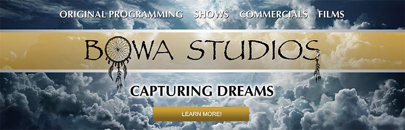 BOWA Studios